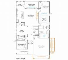 arbordale house plan the montcrest plan at arbordale in mount holly nc by true
