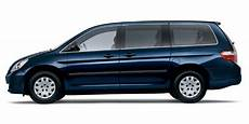 download car manuals 2011 honda odyssey security system honda odyssey owners manual 2007 free download repair service owner manuals vehicle pdf