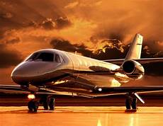 for luxury most expensive jets in the world