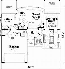 best of monster house plans ranch new home plans design