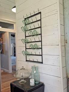 Wandverkleidung Aus Holz F 252 R Innen 50 Moderne Ideen