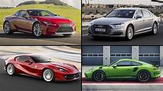 cars with all wheel steering all the cars you can buy with four wheel steering