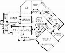 20000 square foot house plans house plans over 20000 square feet plougonver com
