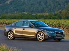 Audi A4 2007 - audi a4 specs photos 2007 2008 2009 2010 2011