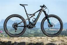 specialized e bike fully specialized expand e bike range with turbo levo trail bike