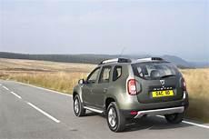 dacia duster 2015 2015 dacia duster facelift for uk market unveiled autoevolution