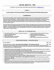 just graduated but can t find a maybe this resume