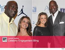 michael jordan engaged to model girlfriend toofab com
