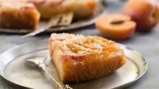 Aprikosenkuchen Mit Frischen Aprikosen - aprikosenkuchen rezept mit frischen aprikosen und quark