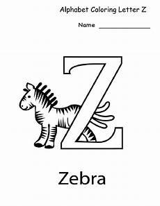 pre k letter z worksheets 24432 letter z worksheets for kindergarten activity shelter