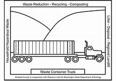 Ausmalbilder Container Lkw Malvorlage M 252 Ll Lkw Kostenlose Ausmalbilder Zum Ausdrucken