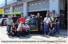 Garage öffnungszeiten by 214 Ffnungszeiten Garage Zutter Ag Webseite