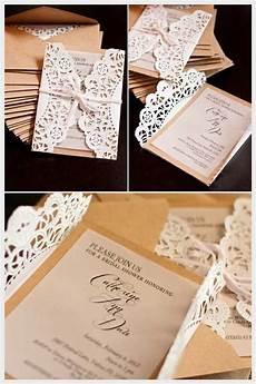 wedding ideas diy unique vintage wedding invitations diy wedding invitations ideas http