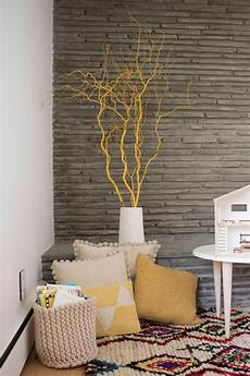 Simple Home Decor Ideas Images by Creative Ideas For Branches As Home Decor Diy Network