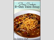 8 can taco soup_image