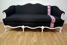 tappezzerie per divani metrosofa divano barocco tappezzeria moderna