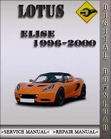 book repair manual 2008 lotus elise auto manual 1996 2000 lotus elise factory service repair manual 1997 1998 1999 tradebit