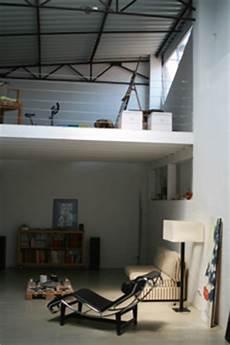 lofts et ateliers 224 vendre toulouse