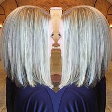 16 likes 1 comments amandalindler instagram icy balayage highlights with a