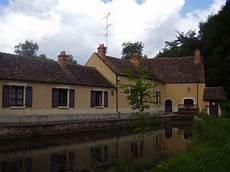 le moulin de villeneuve 224 arnoult en yvelines 1