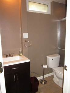 cave bathroom decorating ideas information about rate my space questions for hgtv