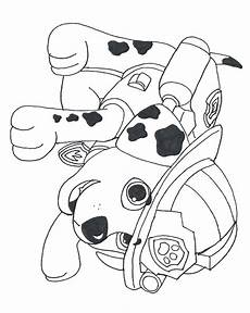 Paw Patrol Malvorlagen Paw Patrol Coloring Pages The Sun Flower Pages