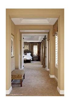 7 best sw latte images paint colors interior paint colors paint colors