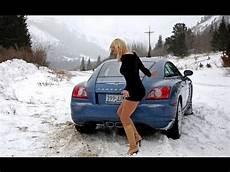 Best Winter Car Crash Russian Dash 2016 Accidents