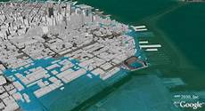 global warming is real and we must act now inhabitat green design innovation architecture