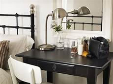 tisch schlafzimmer us furniture and home furnishings bedrooms home