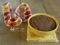 crema pasticcera al cacao senza uova ricetta crema al cacao senza uova ottima per farcire torte e bign 232 ricettario tipico