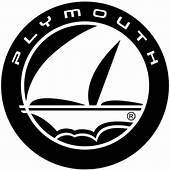 Behind The Badge Historic Meaning Of Plymouths Sailboat