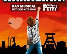 Musical Veranstaltungen Metropol Theater Bremen