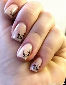 Nails Muster Schlicht - 60 schlichte nageldesign ideen