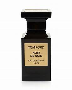 tom ford noir de noir eau de parfum 1 7 oz bloomingdale s