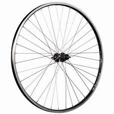 wheels 28 zoll fahrrad hinterrad felge schwarz