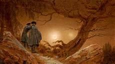 literatur der romantik literatur romantik literatur kultur planet wissen