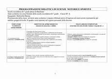 test d ingresso prima media italiano i c basiliano e sedegliano area insegnanti