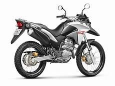 g1 com tecnologia flex honda cb 300r parte de r 11 990 not 237 cias em motos