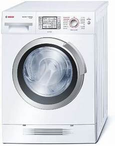 waschmaschine mit trockner waschtrockner test trockner24