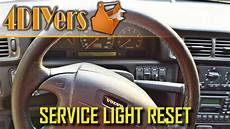 volvo s70 c70 and v70 service and repair manual haynes service and repair manuals r m jex diy how to reset volvo s70 v70 c70 service light youtube