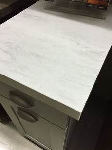 white corian countertop 40 best corian countertops colors images on