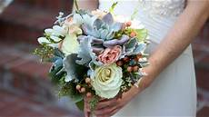 Picture Of Wedding Flowers