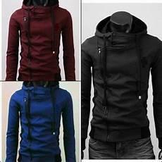 jual jaket pria korea harakiri black blue di lapak fasiononline tokokoreanstyle
