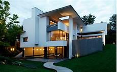 Su House By Brenner Architekten Contemporist