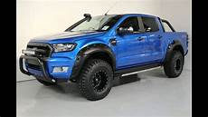 2017 ford ranger xlt big blue team hutchinson ford