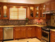 paint colors for kitchens with maple cabinets home furniture design