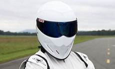 S Travel And Thoughts Who Is The Stig Schumacher