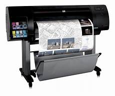 hp designjet plotter repairs in leeds bradford and throughout yorkshire yorkshire office machines