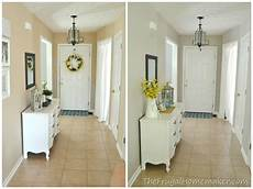 going from classic taupe over to wheat bread interior wall paints in 2019 behr paint greige